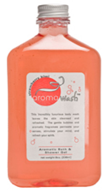 AromaWash Strawberry Kiwi