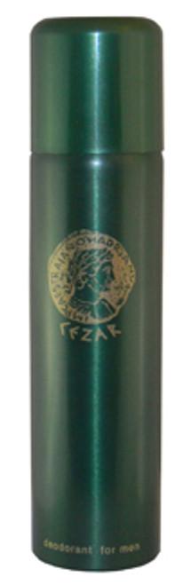 Spray Deodorant for Men - Green Series
