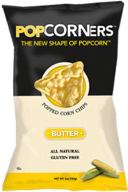 Butter - 1.1 Oz (Case of 40)