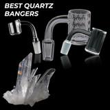 Best Quartz Bangers