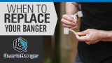 When to Replace Your Banger and How to Keep It Clean