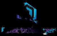 Quartz Banger