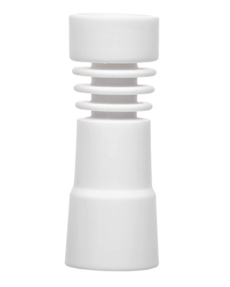 14-18mm Female Ceramic Domeless Nail