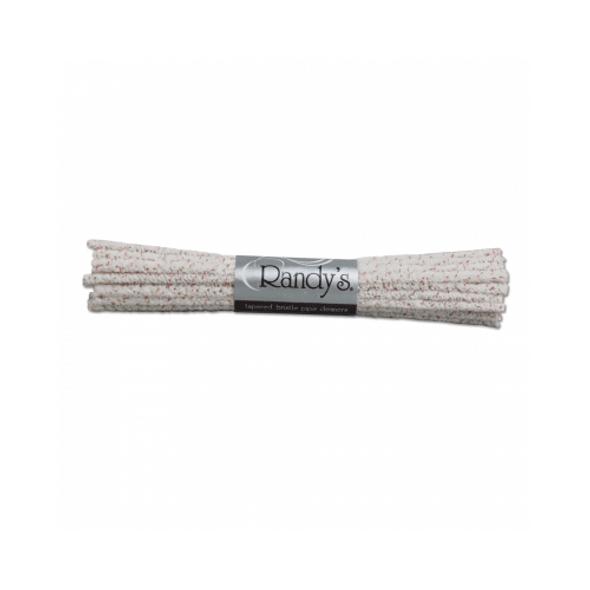 Randy's Bristle Pipe Cleaner Bundle