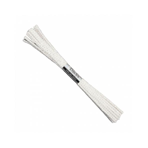 Randy's Bristle Pipe Cleaner Bundle 10″