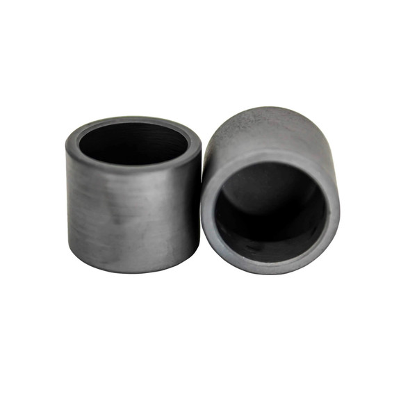 SIC Bucket Insert for Bangers and E-Rig