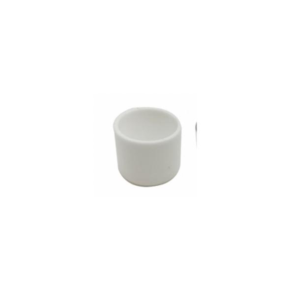 SOC Insert Bucket Ceramic
