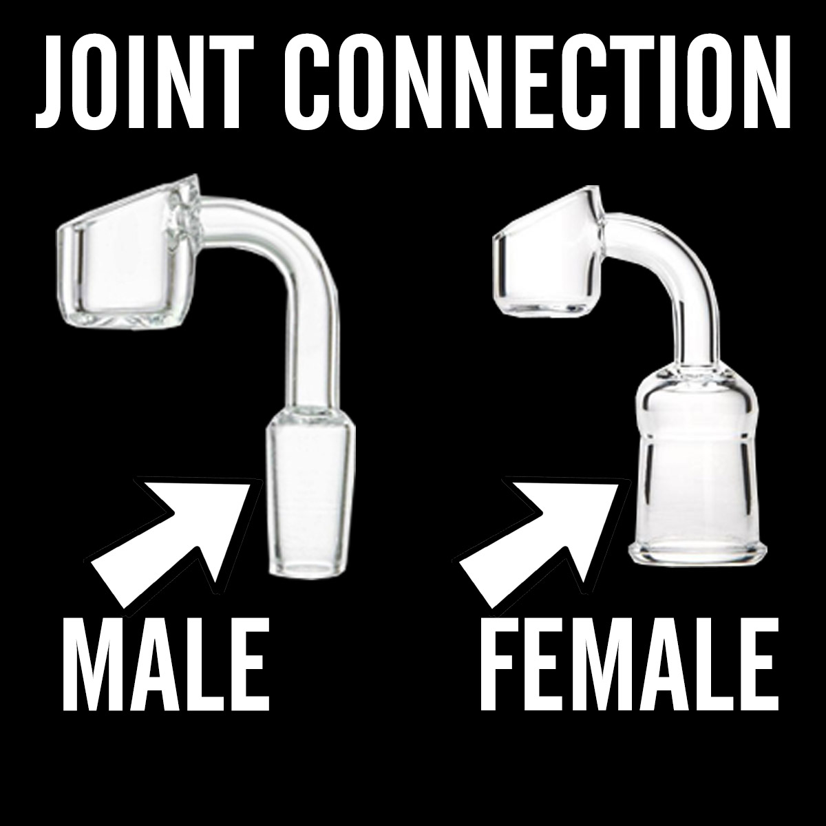 joint-connection.jpg