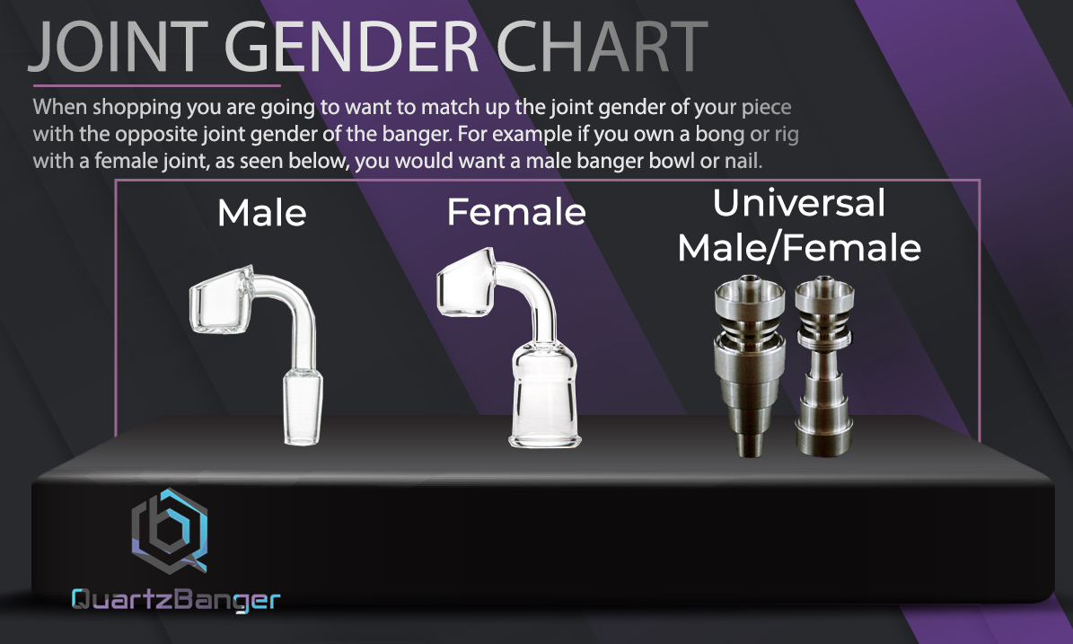 joint-gender-chat.jpg