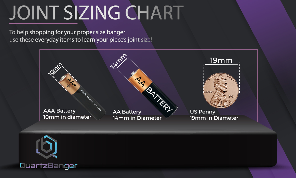 joint-sizing-chart.jpg