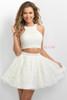Blush Prom 11154