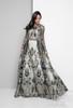 Terani Couture 1712E3652