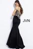 JVN by Jovani JVN60204