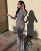 Valentina Dolce Dress