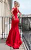 MNM Couture F4845