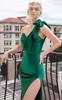 MNM Couture L0043