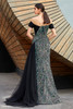 Azzure Couture FM4053
