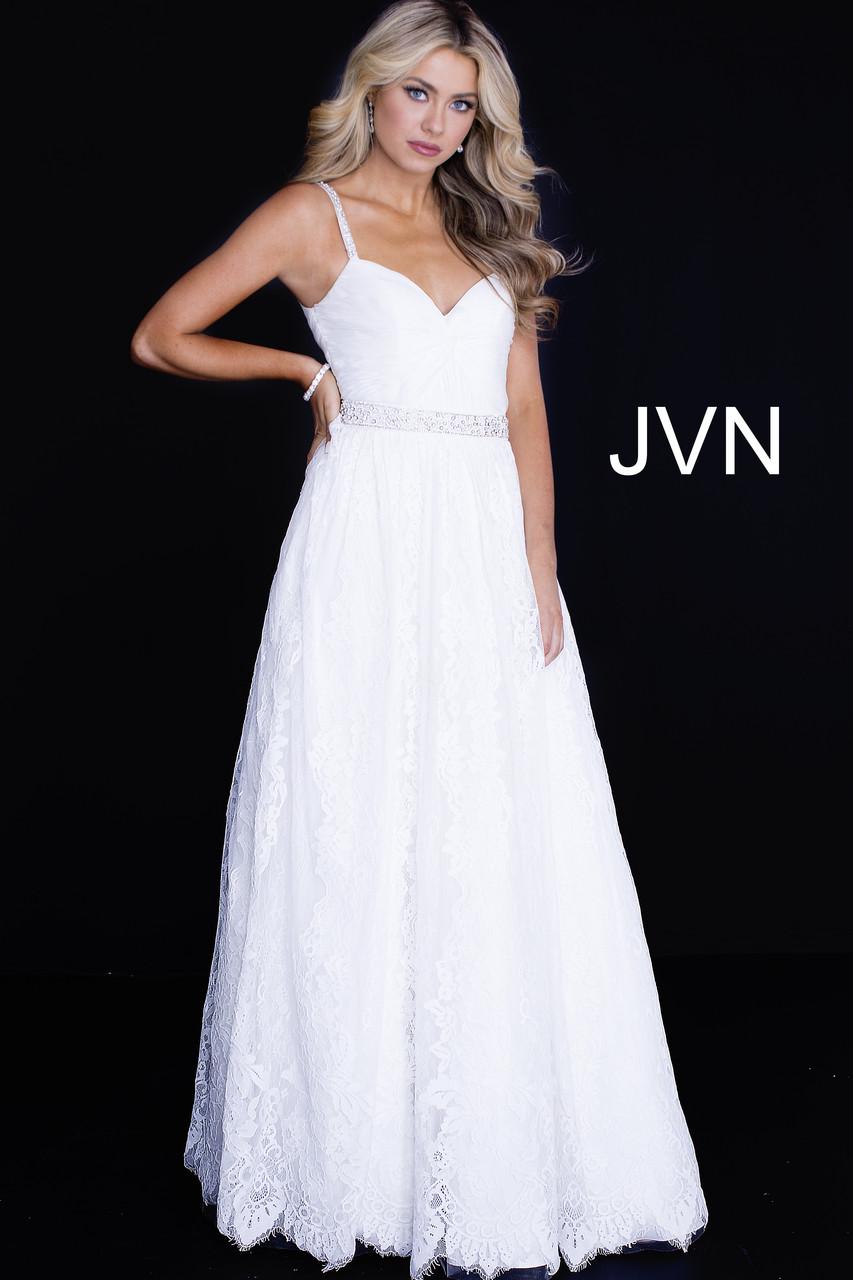 75157eecddfc JVN by Jovani JVN58005 - B Chic Fashions