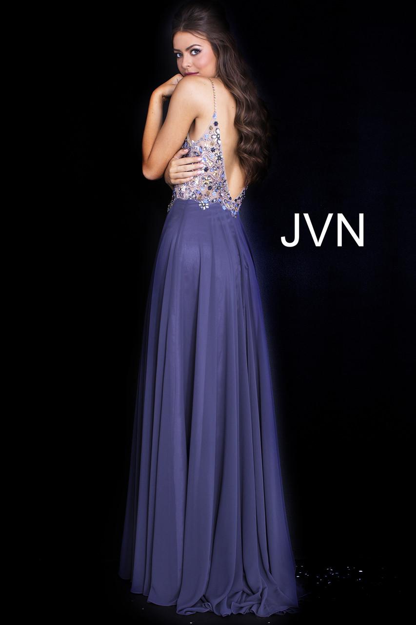 1de4a4f861d2 JVN by Jovani JVN59128 · JVN by Jovani JVN59128 ...