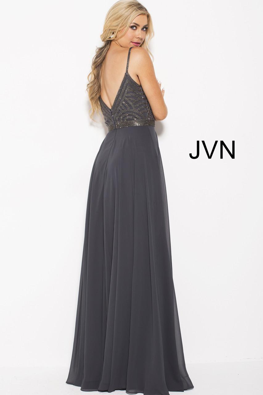 47d76e311338 JVN by Jovani JVN60599 · JVN by Jovani JVN60599