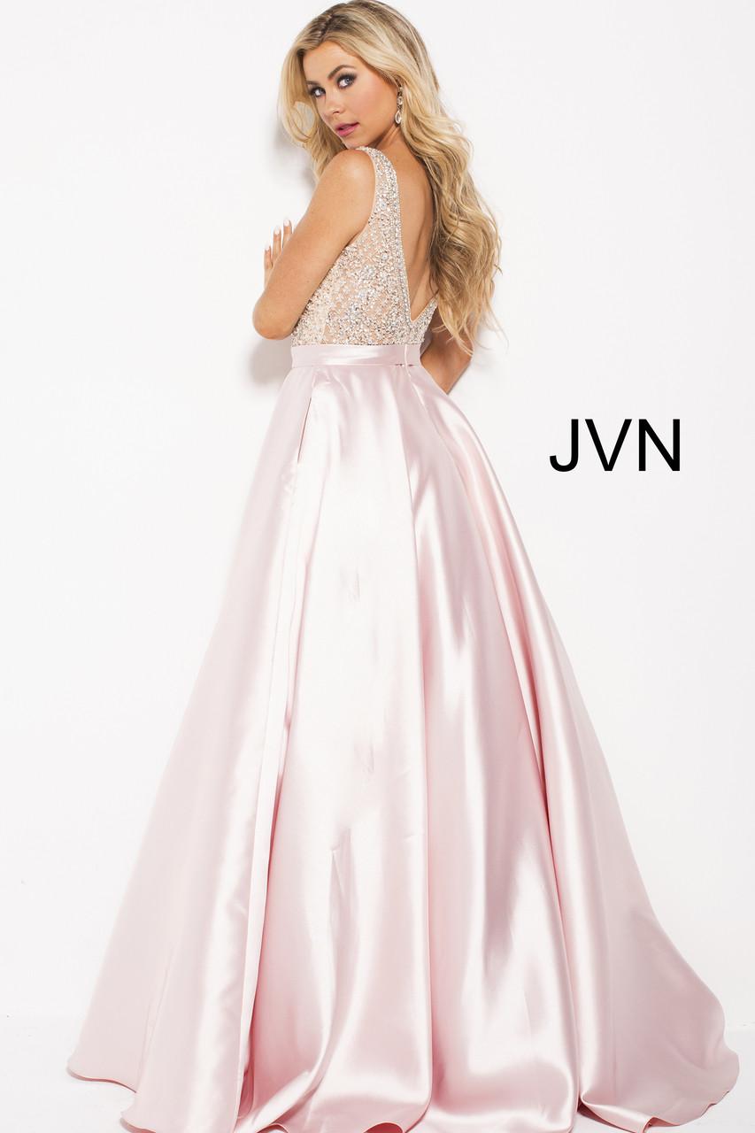 c6dc73934b6c JVN by Jovani JVN60696; JVN by Jovani JVN60696