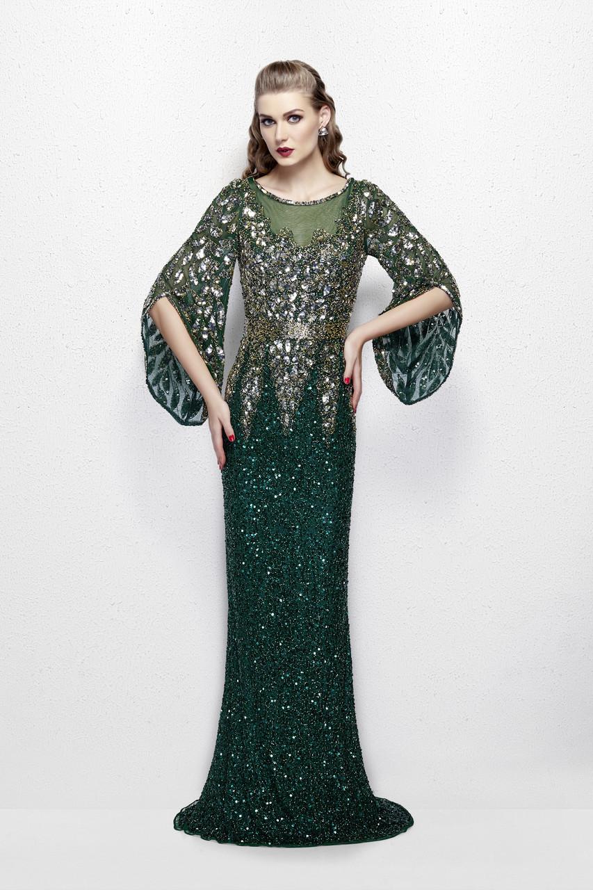 a4b76333796 Primavera Couture 1424 - B Chic Fashions