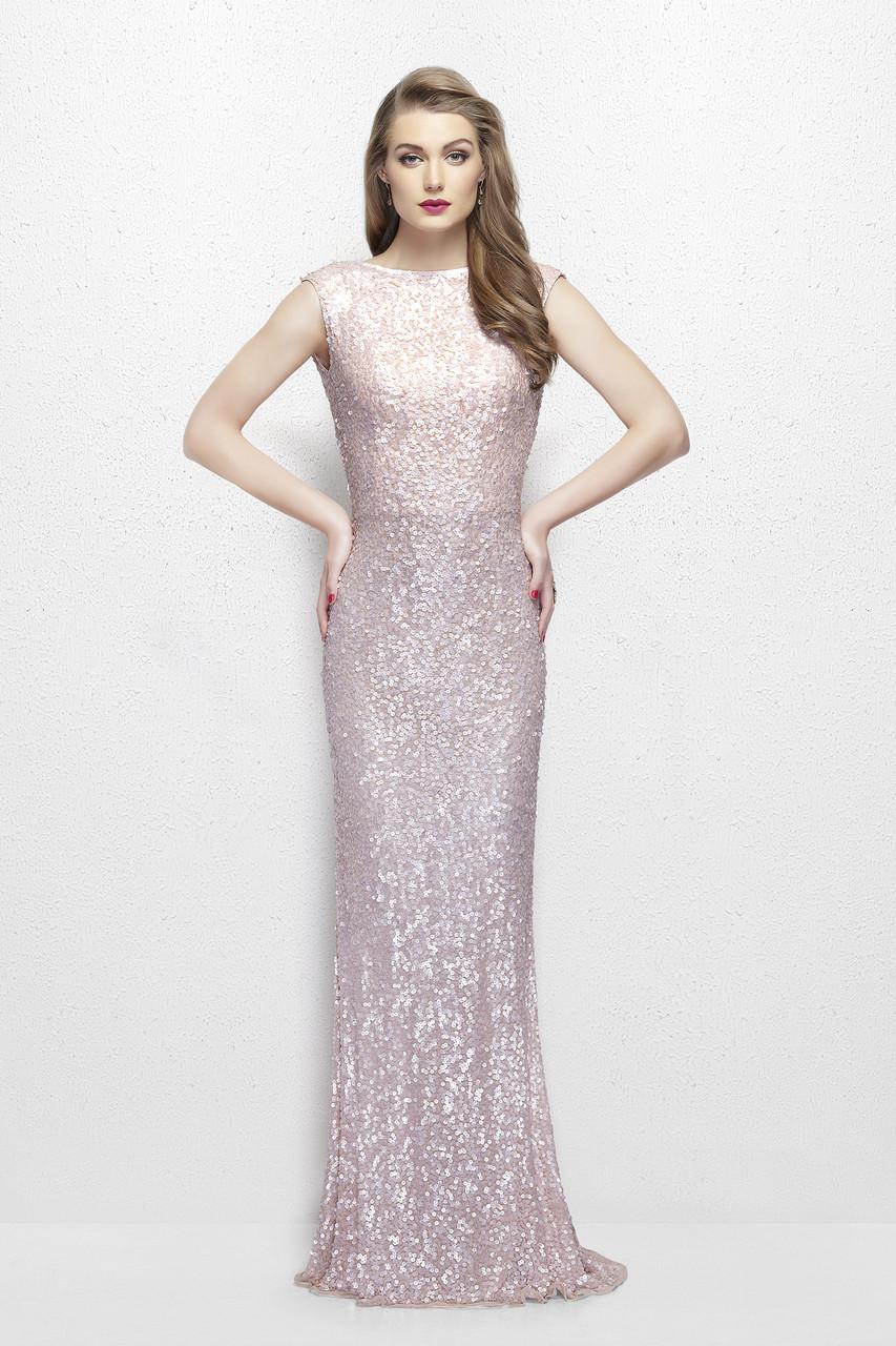 4b4217dc54 Primavera Couture 1256 - B Chic Fashions