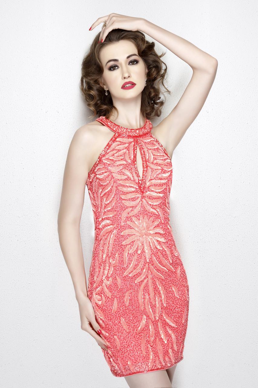 7415d41c0c4c3 Primavera Couture 1910 - B Chic Fashions