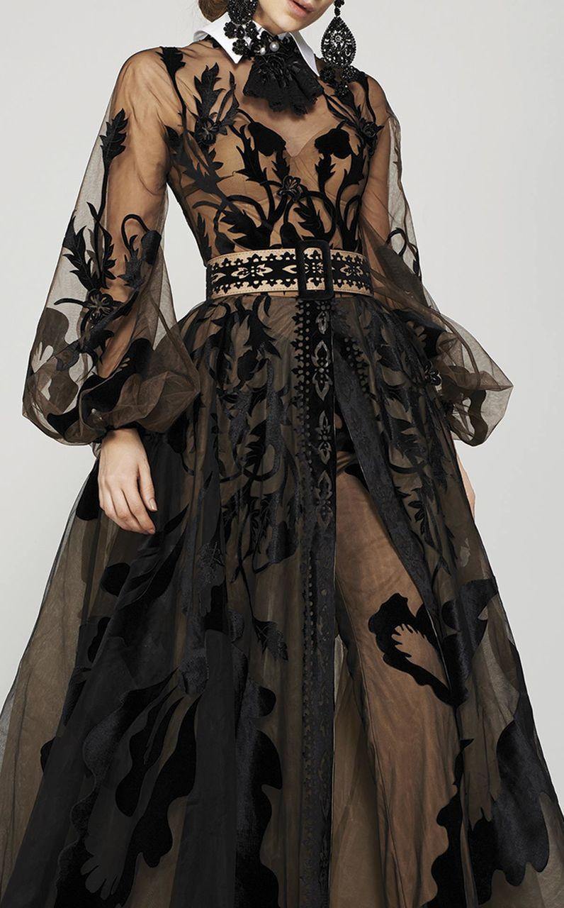 MNM Couture 2369 ...