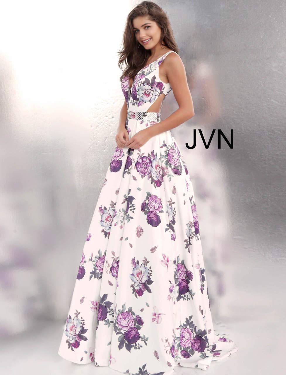 5682d44b9630 JVN by Jovani JVN62624