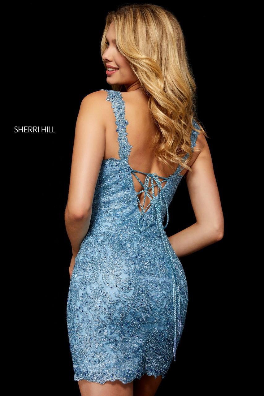 Sherri Hill 52241 f51b48f47