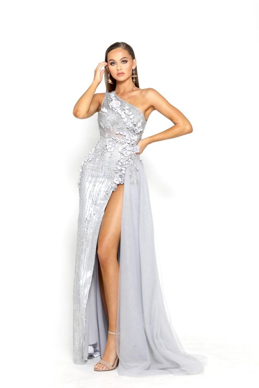 ec9e55a9ddfb Portia & Scarlett PS2018 - B Chic Fashions
