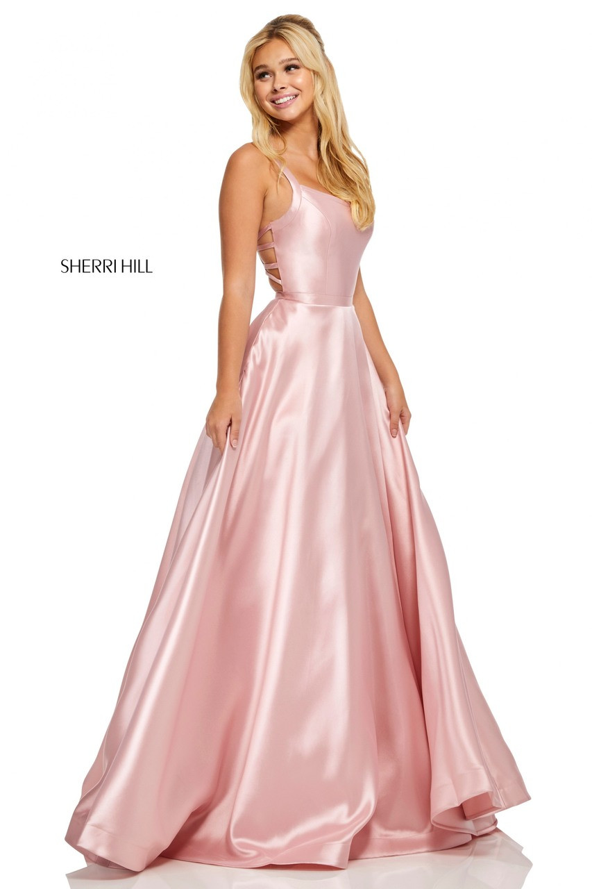 338b9ddcdde sherrihill-52715-blush-dress-3  69061.1542033912.jpg c 2 imbypass on
