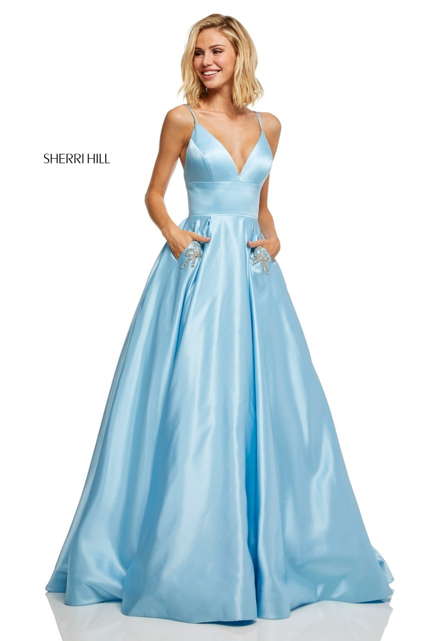 da8418b4e99 sherrihill-52629-lightblue-dress-4  36621.1542089587.jpg c 2 imbypass on