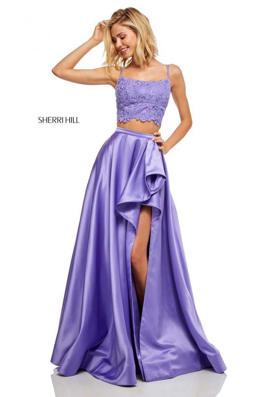 c5cddb48cfa sherrihill-52623-lilac-dress-2  19175.1542101970.jpg c 2 imbypass on