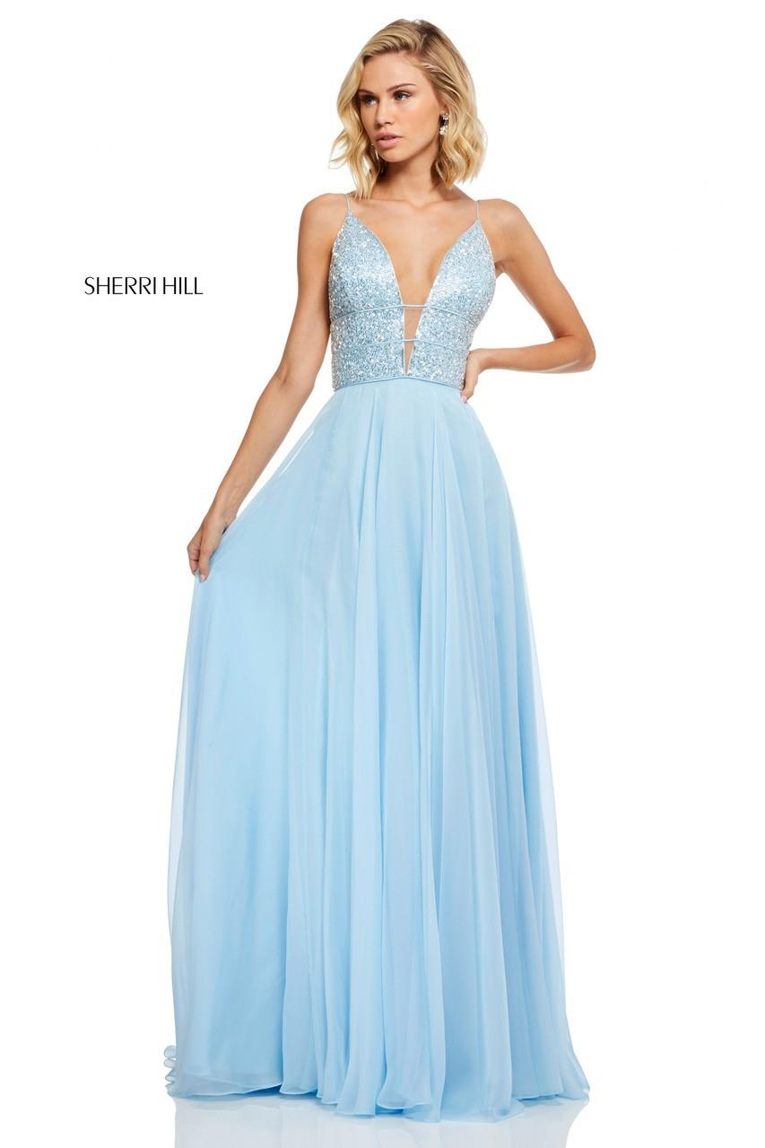 bda1e4953c4 sherrihill-52589-lightblue-dress-1  57716.1542114949.jpg c 2 imbypass on