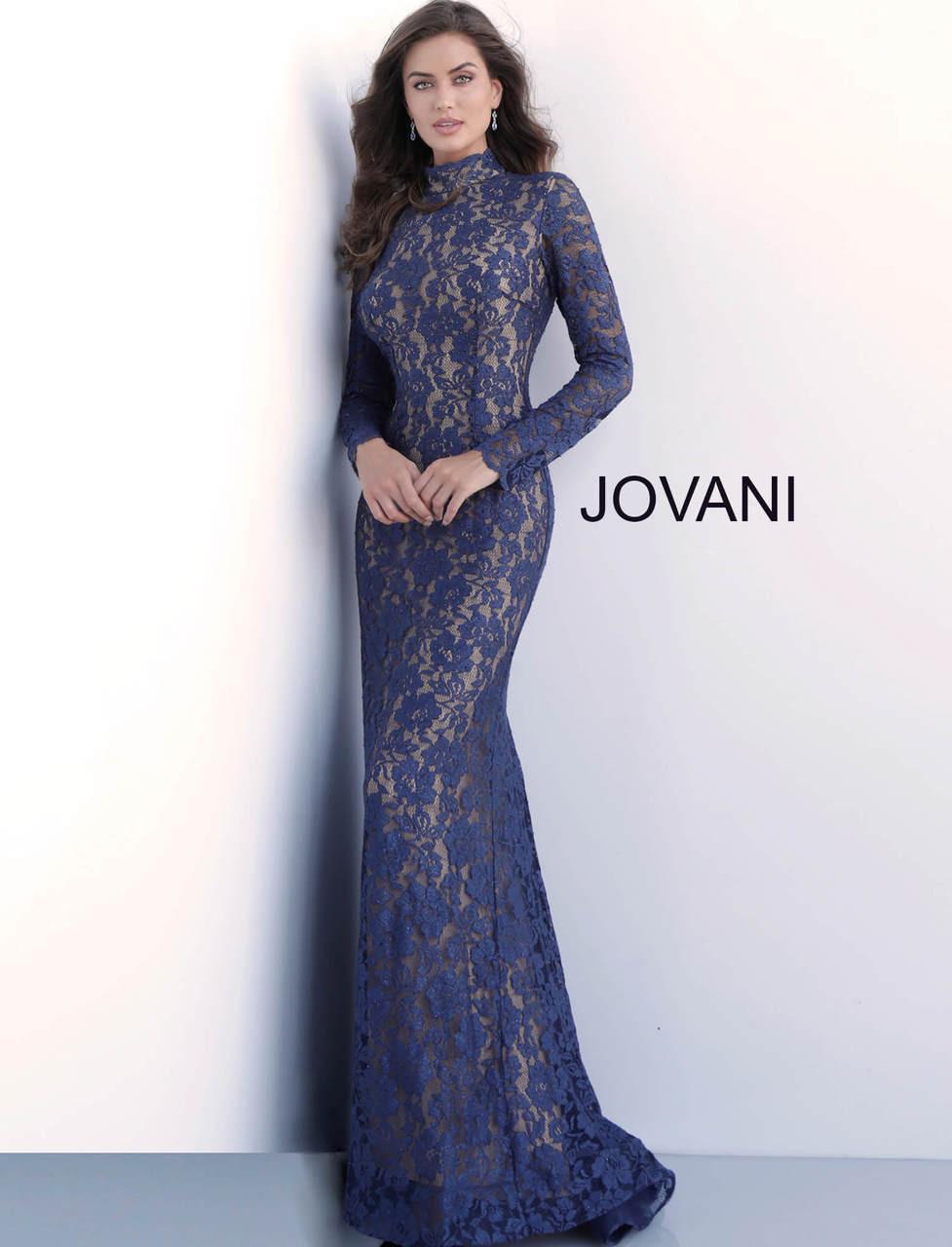 829431e7d65 Jovani 63209