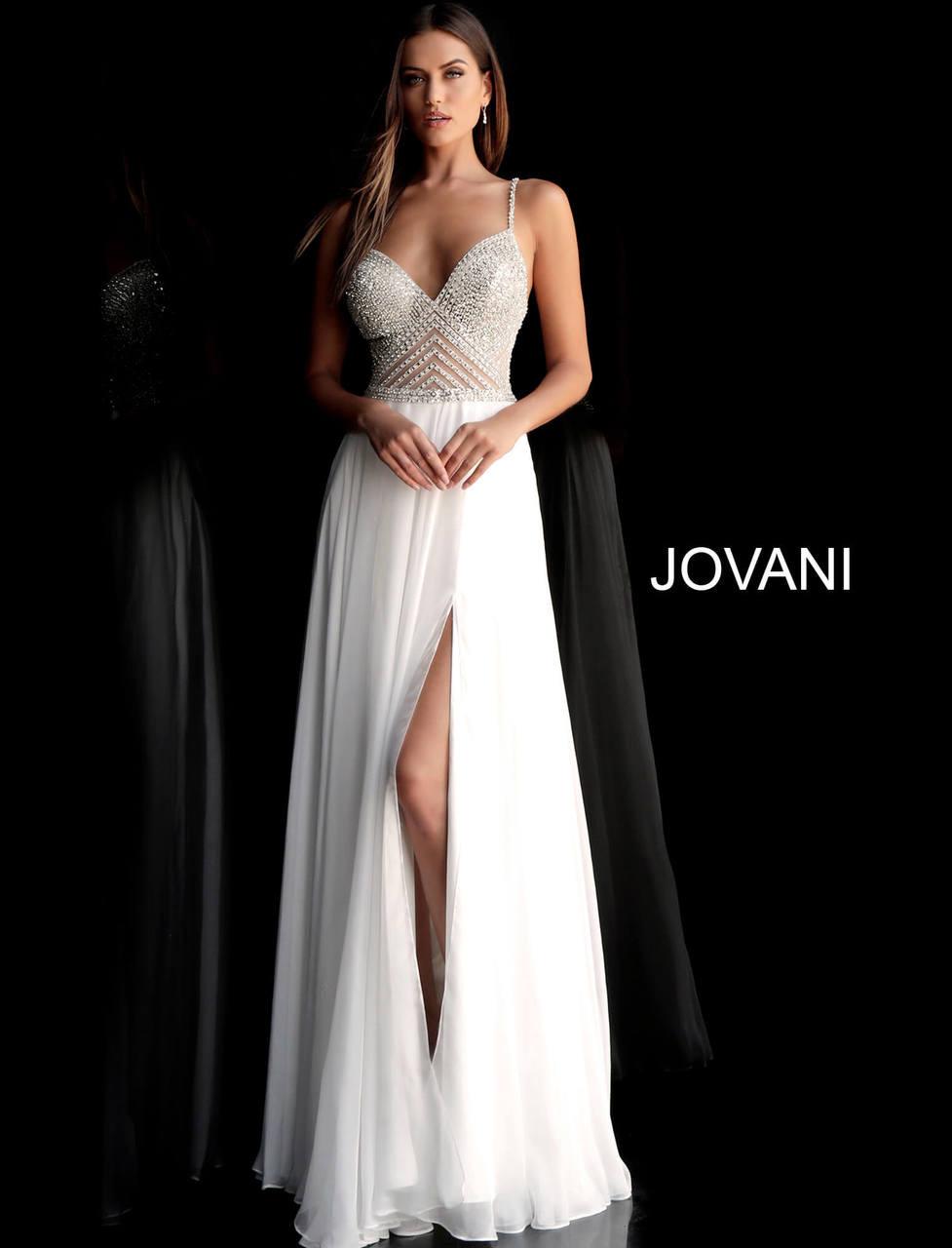 1ecbdff4fce Jovani 66925
