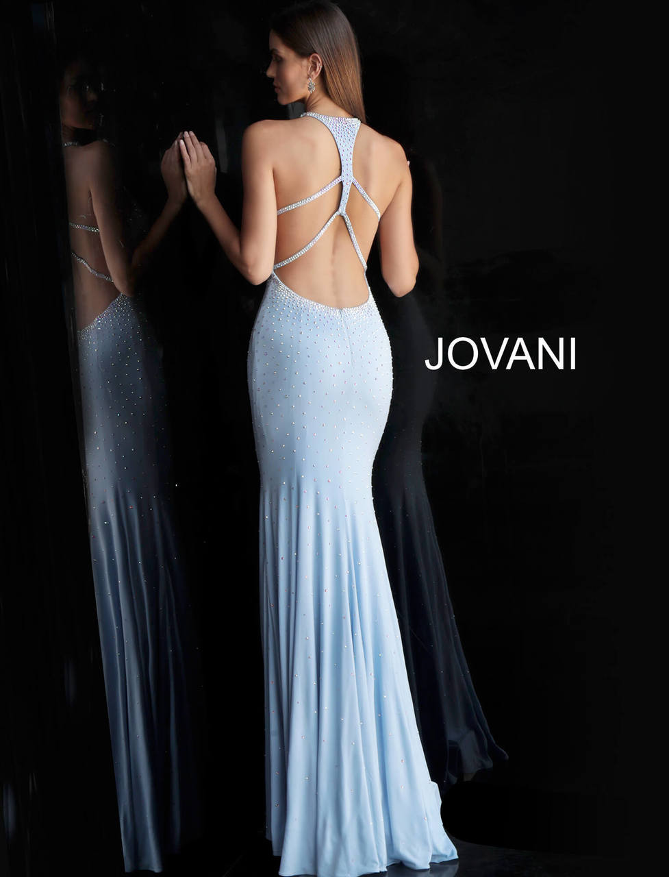 8d4c95e8da Jovani 67101