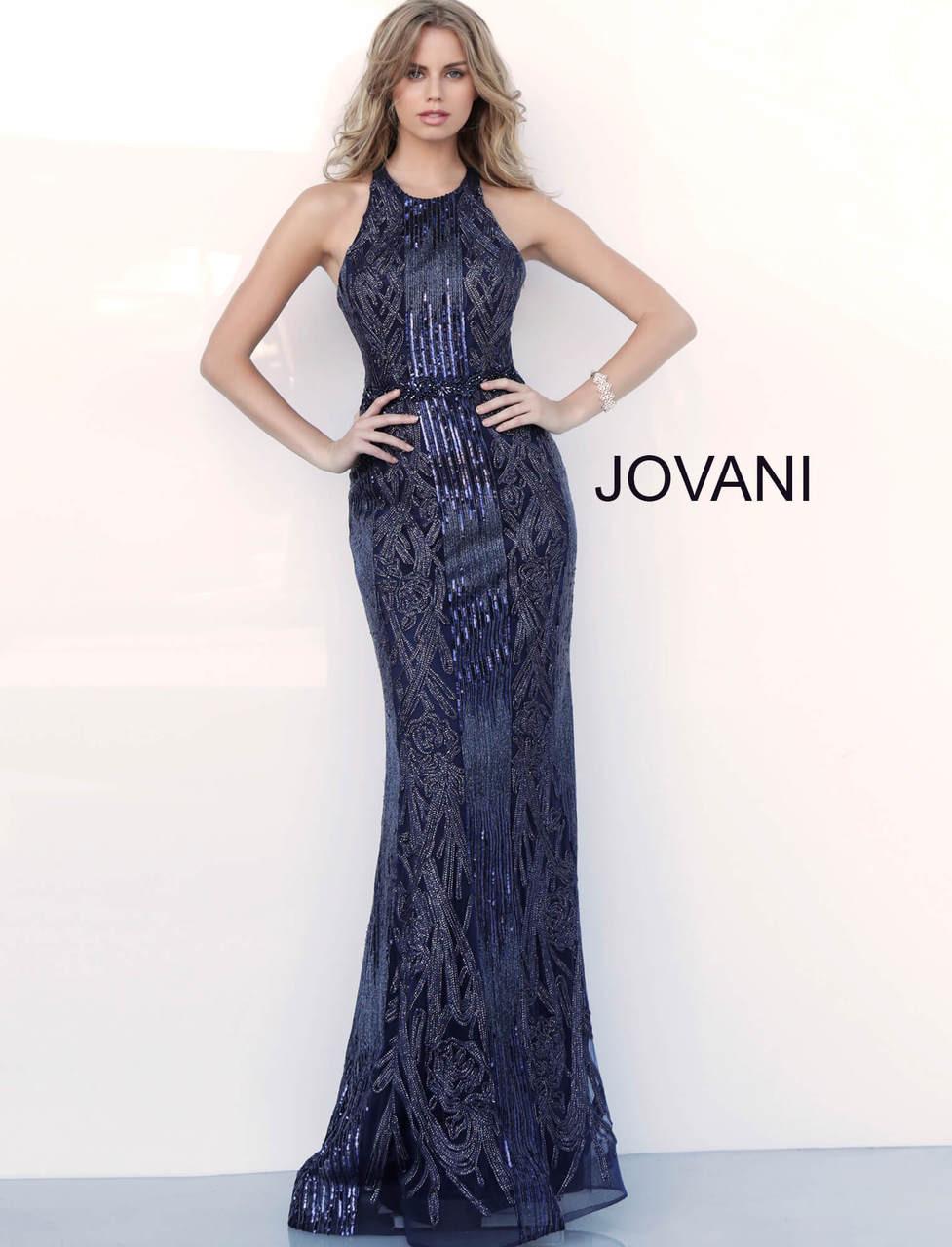 4040329bf4 Jovani 67203