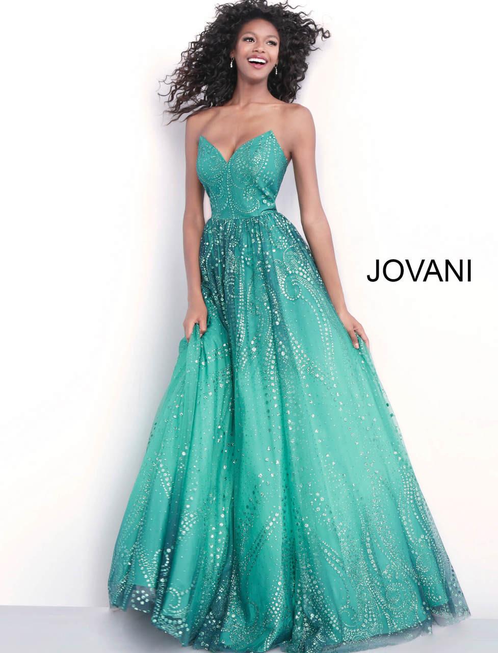 49104378cb Jovani 68117