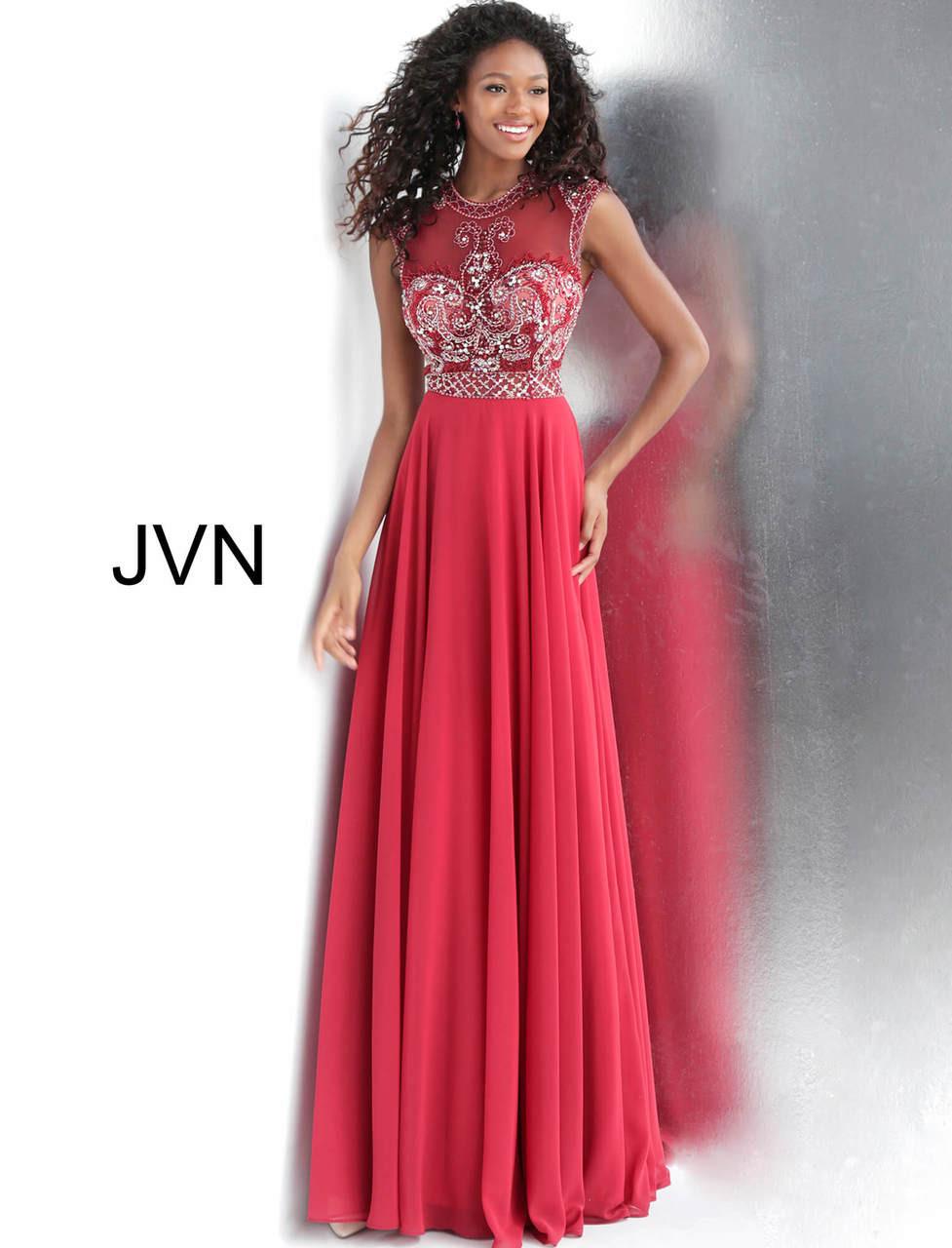 84aeaafbb01 JVN by Jovani JVN60451