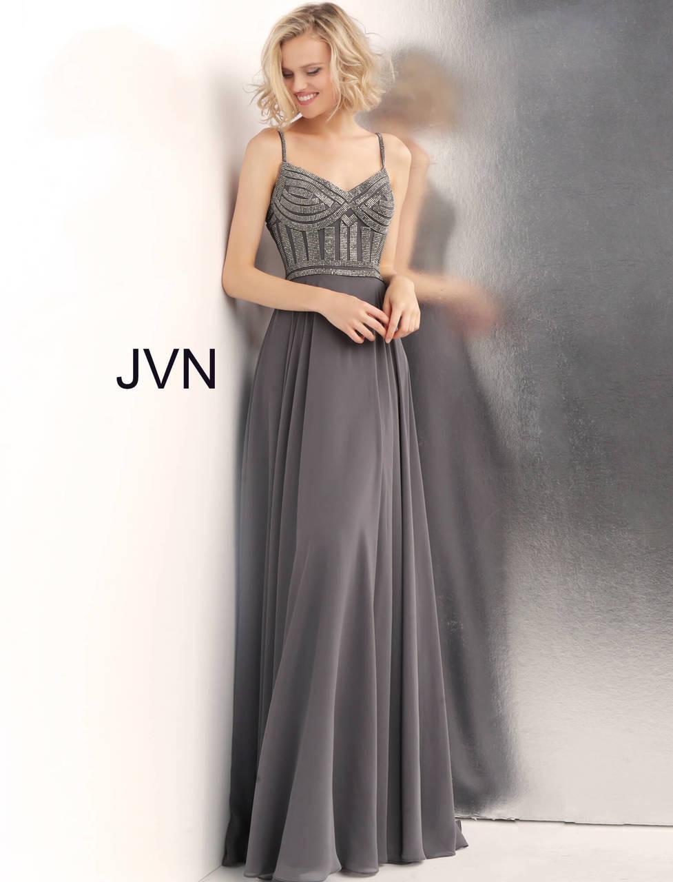 b0b54920644 JVN by Jovani JVN62726