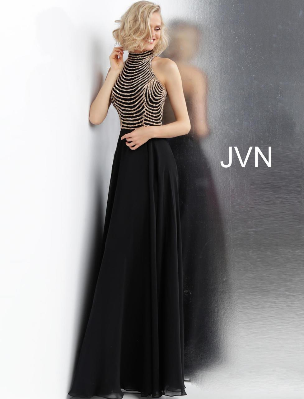 7b910de67349 JVN by Jovani JVN65987