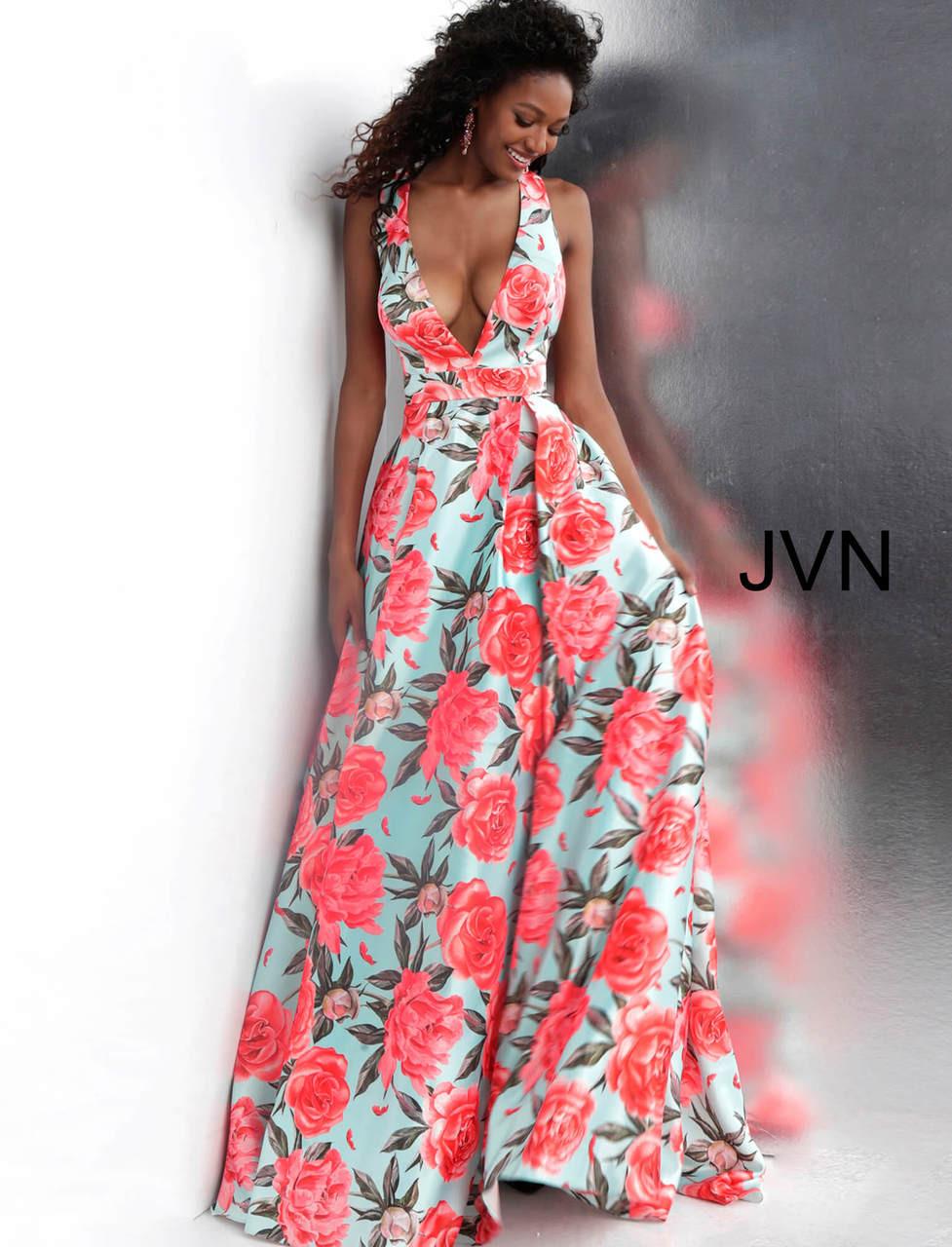 fcf2056f160 JVN66937-TiffanyBlue-front  00425.1549439670.jpg c 2 imbypass on