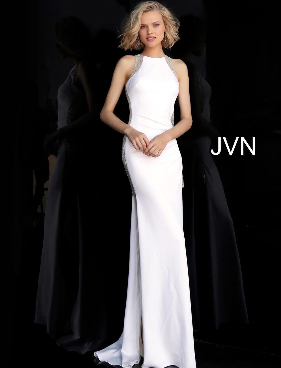 212ea2fbaf JVN by Jovani JVN67039