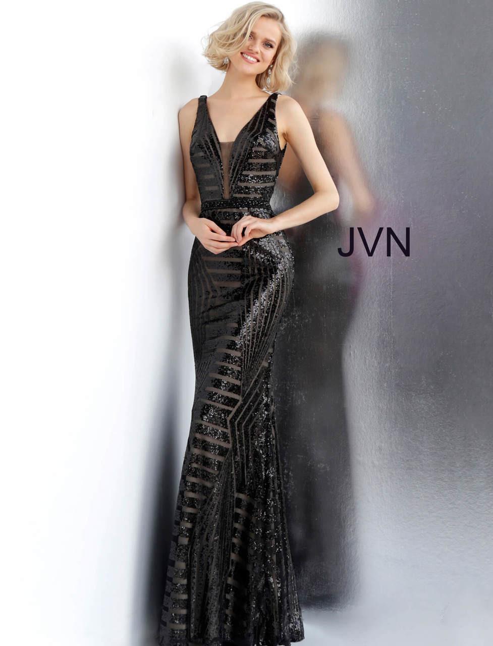 fb94b4ac355 JVN by Jovani JVN67248