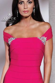 Alyce 5499