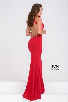JVN 92479