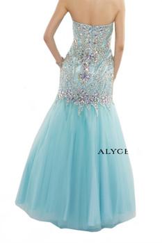 Alyce 6371